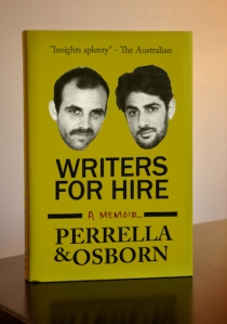 perrella-and-osborn-memoirs